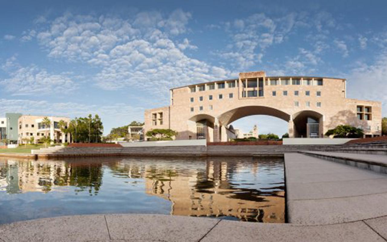 Image result for bond university