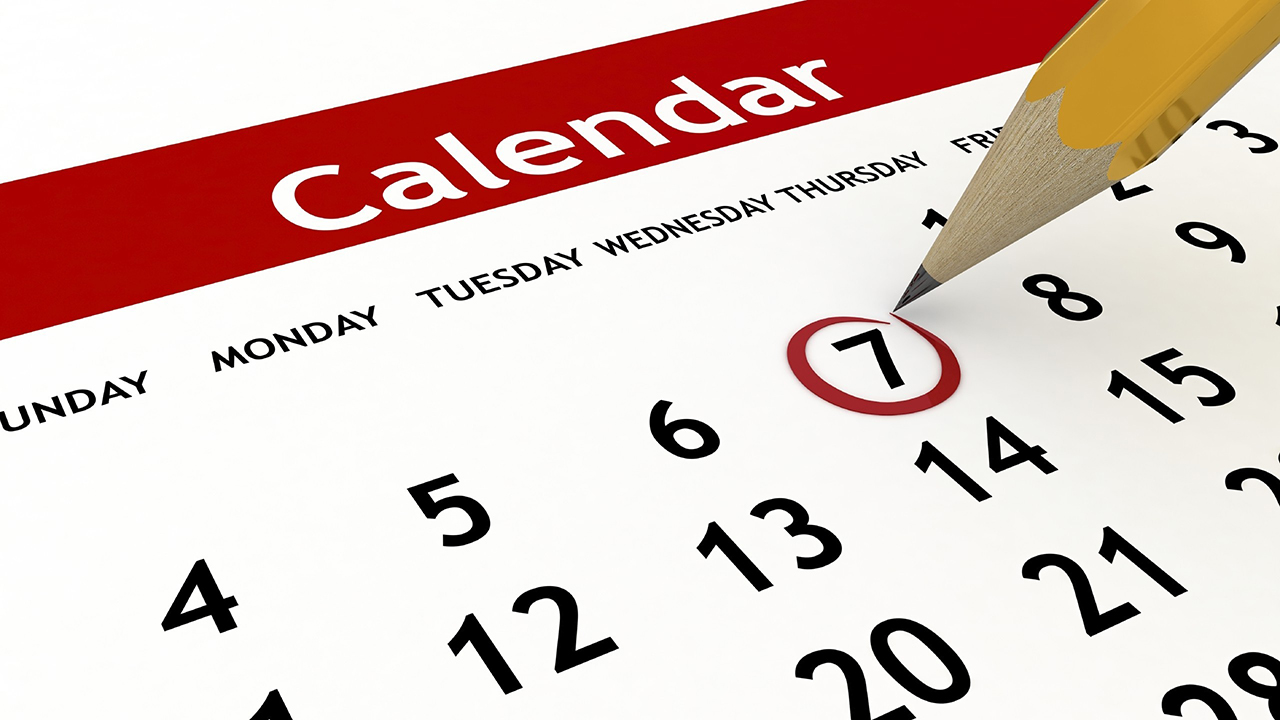 Calendar of conferences in Australia and New Zealand | The Medical