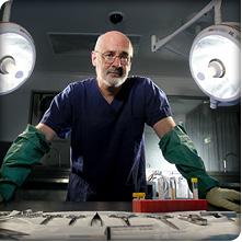 Top doctors honoured   The Medical Journal of Australia