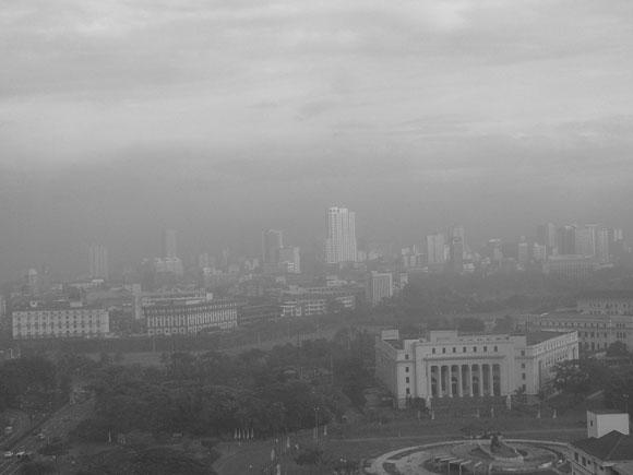 air indoor paper pollution term Lesa #826052, vol 48, iss 14 indoor air pollution and respiratory health in elderly malek bentayeb, marzia simoni, dan norback, sandra baldacci, sara maio.