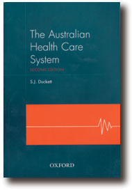 australian adversary system essay Of the australian legal system to provide true justice the australian legal system uses the adversary system in solving legal disputes  system essay 1190 words .