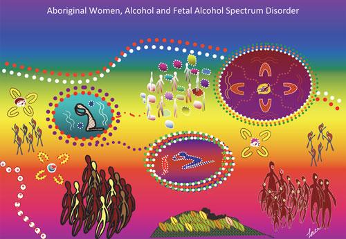 australian guidelines for hpertension in pregnancy