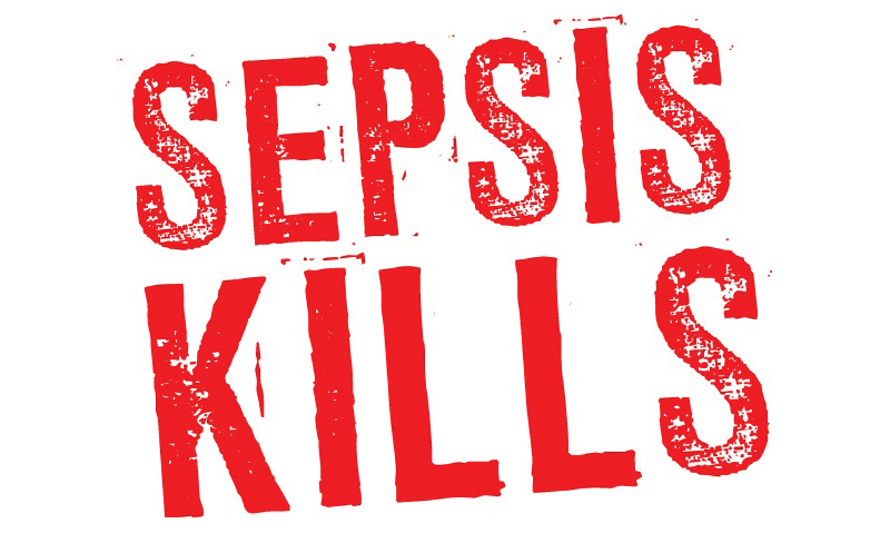 Sepsis Kills Early Intervention Saves Lives The Medical