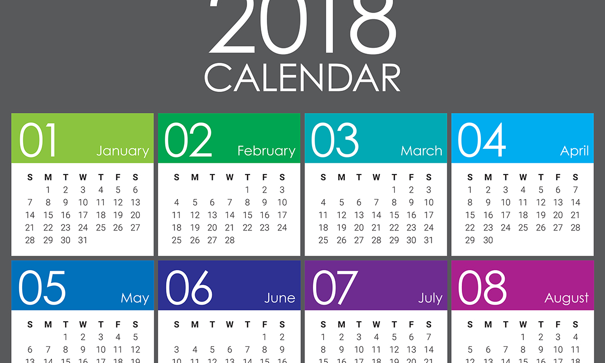 Calendar of conferences in Australia and New Zealand | The