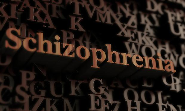 The 2016 Royal Australian and New Zealand College of Psychiatrists guidelines for the management of schizophrenia an