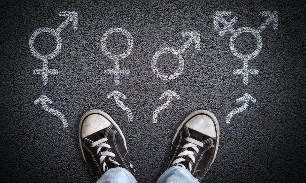 Position statement on the hormonal management of adult transgender and gender diverse individuals