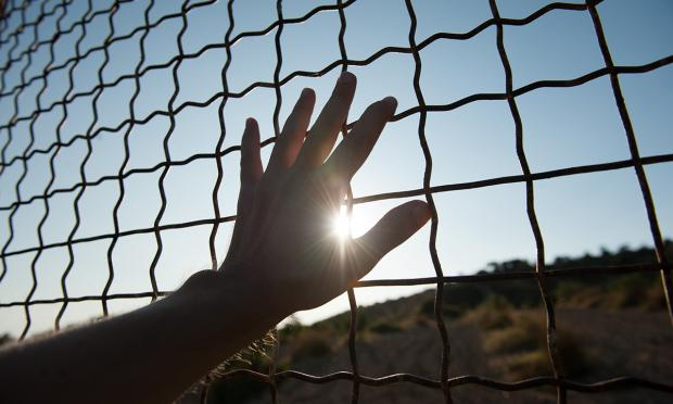 Responding to mandatory immigration detention: lessons for the health care community