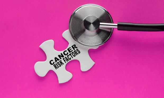 Estimating the lifetime risks of cancer: the best measure depends on your purpose