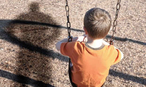 Prospective data confirm the lasting effects of maltreatment on children